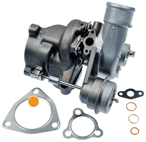 new-turbochargers-2png