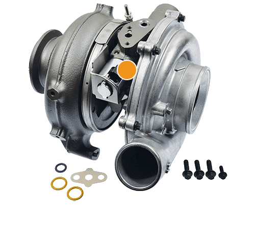 remanufactured-turbochargers-2png
