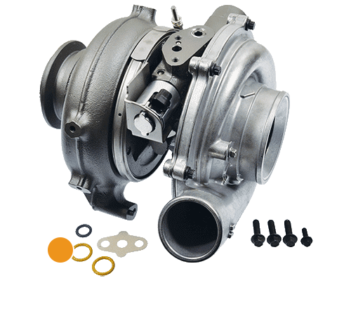 remanufactured-turbochargers-3png
