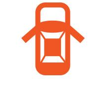 Vehicle Warning Lights | Standard