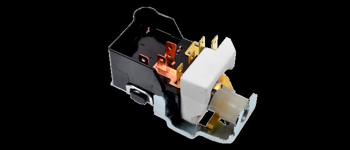 Standard Ignition HLS-1577 Headlight Switch