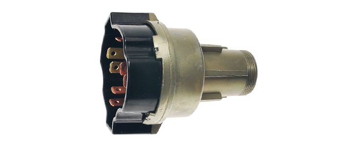 Ignition Starter Switch Standard US-54