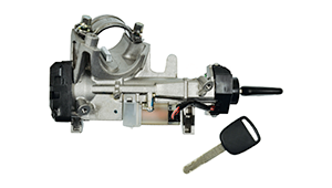ignition-switch-with-lock-cylinderpng