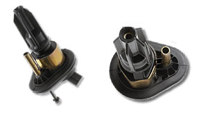 About Ignition Coils