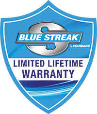 blue-streak-warranty-shield_web2png