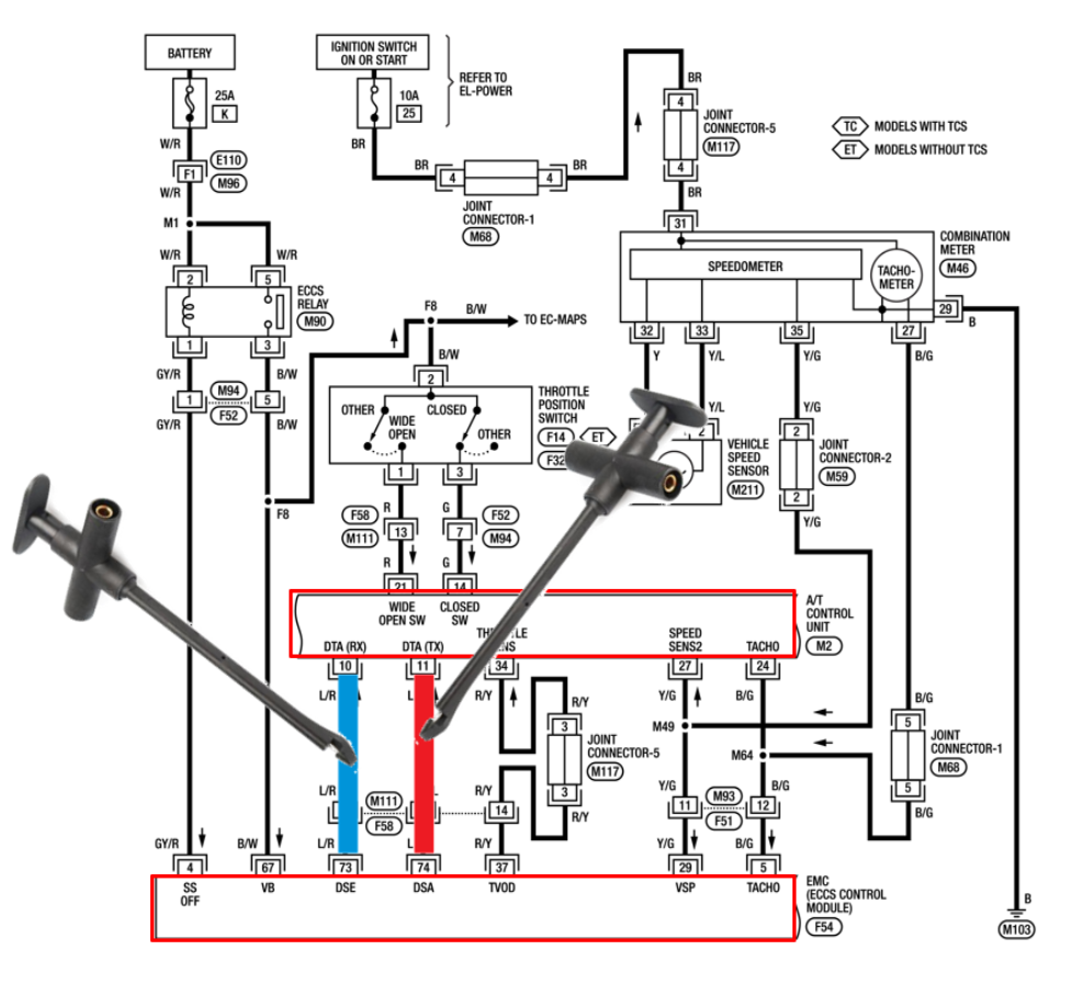 About Wiring Diagram On 1946 Ford Headlight Socket Wiring Diagram
