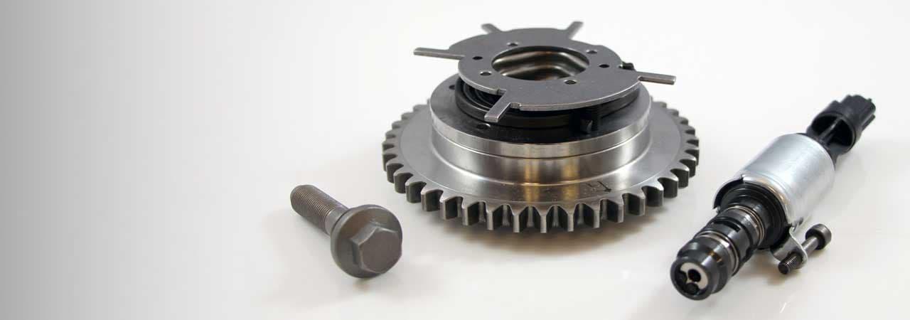 Distributor Rotor Standard AL-64 Automotive