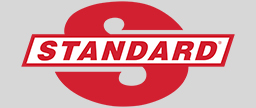 /media/6776/standardlogo-featured.jpg