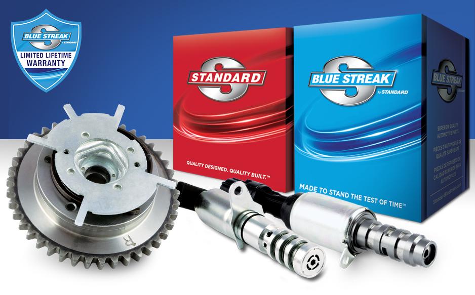 Standard Motor Products 828X Power Lead Standard Ignition 828X-STD